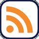 GoogleNews (Frameworks and Libraries) Download