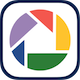 出售PicasaViewer - WorldWideScripts.net項目