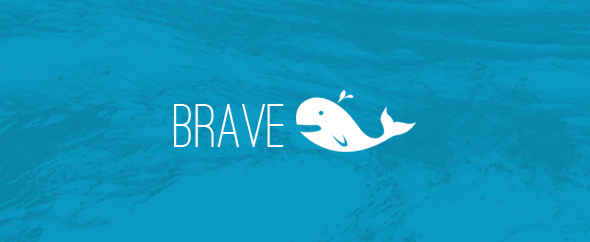 bravewhale