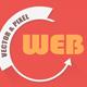 VectorWeb