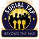 social_tap