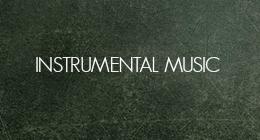 /Instrumental music/