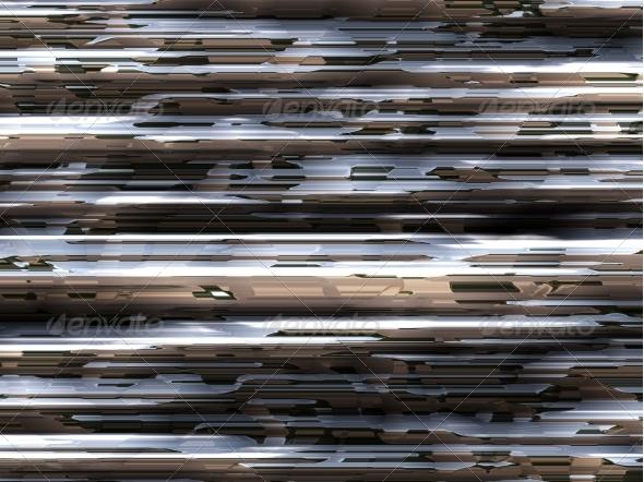 GraphicRiver Shiny Background 6132647
