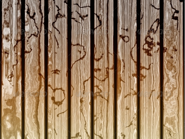 GraphicRiver Abstract planks 6132662