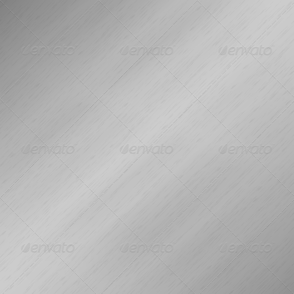 GraphicRiver Metal Texture Background 6132694