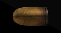 Bullet Prestige