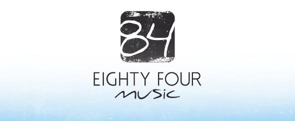 Eightyfourmusic%20homepage-01-b
