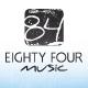 Eightyfourmusic%20avatar-02-b