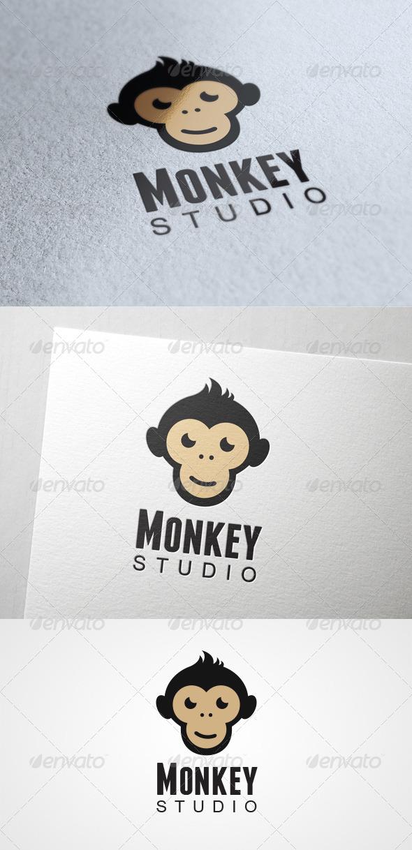 Monkey Studio