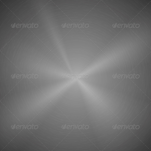 GraphicRiver Metal Texture Background 6134616