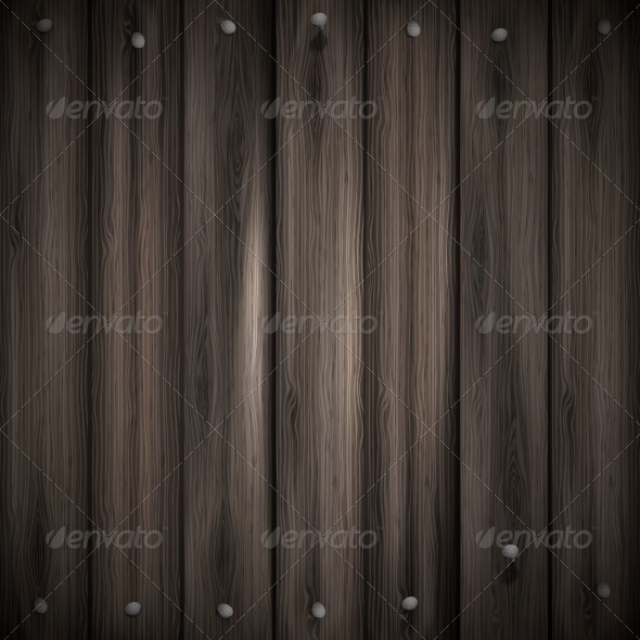GraphicRiver Illustrated wood parquet texture 6134618