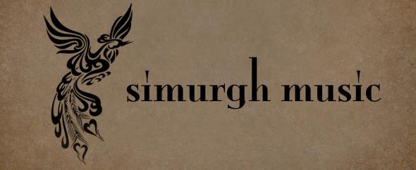 simurghmusic
