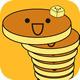 Pancake Drizzle