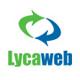 Lycaweb