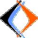 Logofav_top_only%2080x80