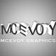 McevoyGraphicsTeam