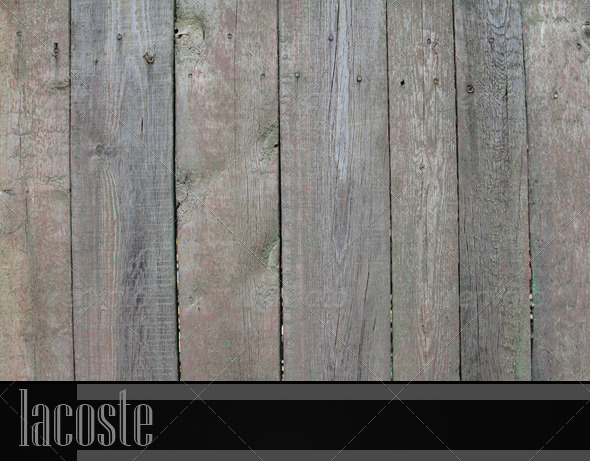 GraphicRiver wood texture 6138603