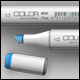 Color Marker Set - GraphicRiver Item for Sale