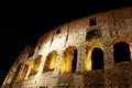 Coliseum at Night - PhotoDune Item for Sale