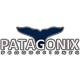 patagonix