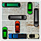 Car Parking - ActiveDen Item for Sale
