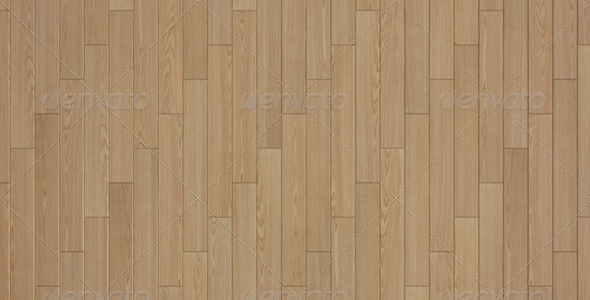 50 Wood Floor Planks American Oak