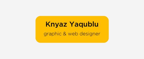knyazyaqublu