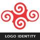 Art & Design Gallery Logo - GraphicRiver Item for Sale
