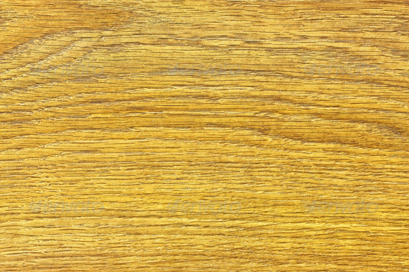 Plank wood texture - Stock Photo - Images