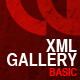 XML gallery : Basic - ActiveDen Item for Sale