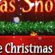 Christmas Snow Globe Photoshop Creator - GraphicRiver Item for Sale
