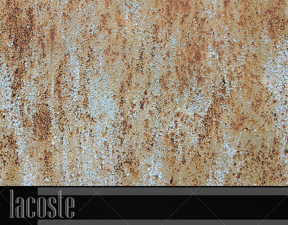GraphicRiver paint against rust 6143520