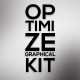 Optimize Graphical Kit - GraphicRiver Item for Sale