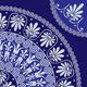 Lace Vintage Greek Ornament - GraphicRiver Item for Sale