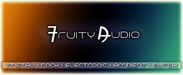 FruityAudio