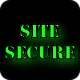 Site Secure PHP Page Protection Utility