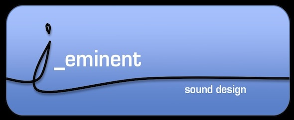 i_eminent