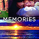 Memories of a Lifetime - VideoHive Item for Sale