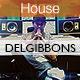 Saturday Dance - AudioJungle Item for Sale