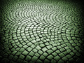 Cobblestone background - PhotoDune Item for Sale