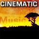 Horror Thriller Trailer 1 - AudioJungle Item for Sale