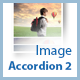Pure CSS Image Accordion on Hover (vertical)