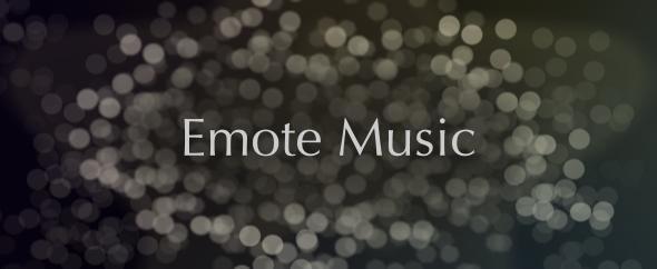 Emote_Music