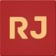 rj_rizo