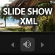Slide Show XML - ActiveDen Item for Sale