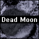 Dead Moon - 3DOcean Item for Sale