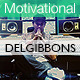 Piano Motivation - AudioJungle Item for Sale