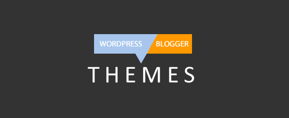 Banner themeforest exp