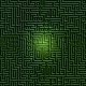 Labyrinth Maze Background - GraphicRiver Item for Sale
