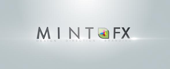MintFx